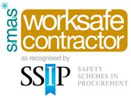 Worksafe contractor Logo Portrait-thb